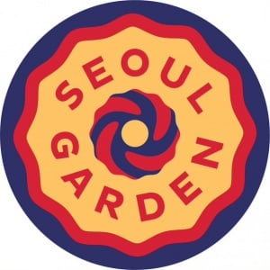 Seoul Garden HotPot - Bedok Mall