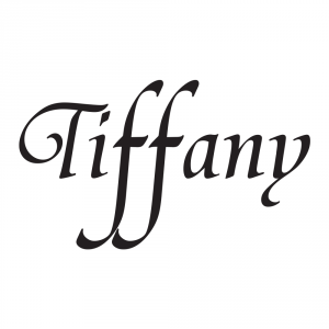 Tiffany Cafe & Restaurant
