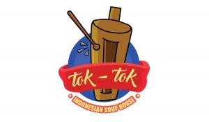 Tok Tok Indonesian Soup House - Paya Lebar Square