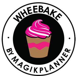 Wheebake