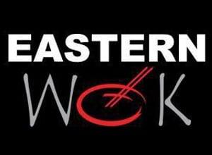 Eastern Wok Restaurant