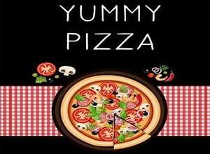 Yummy by Yasmin