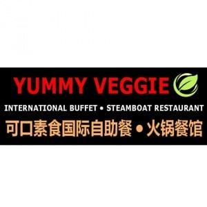 Yummy Veggie International Buffet and Steamboat Restaurant