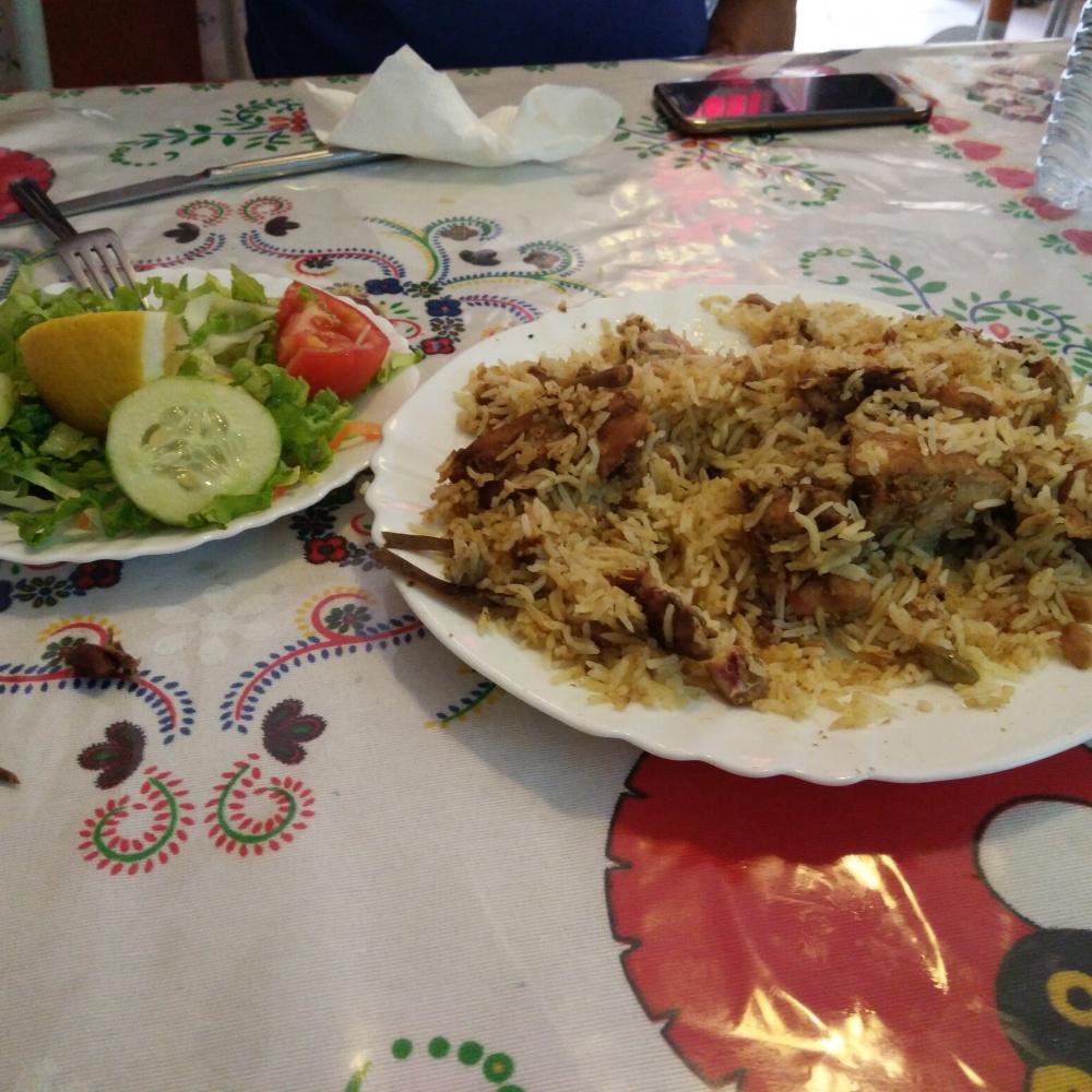 Muslim Visitor Guide To Porto Portugal Halal Trip