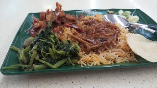 Al afrose indian muslim food halal restaurant in singapore halal sotong wrice forumfinder Gallery