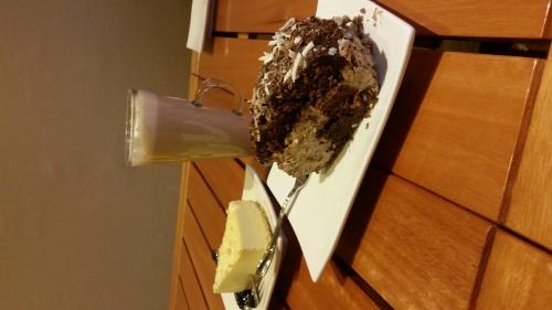 drakensburg cheesecake