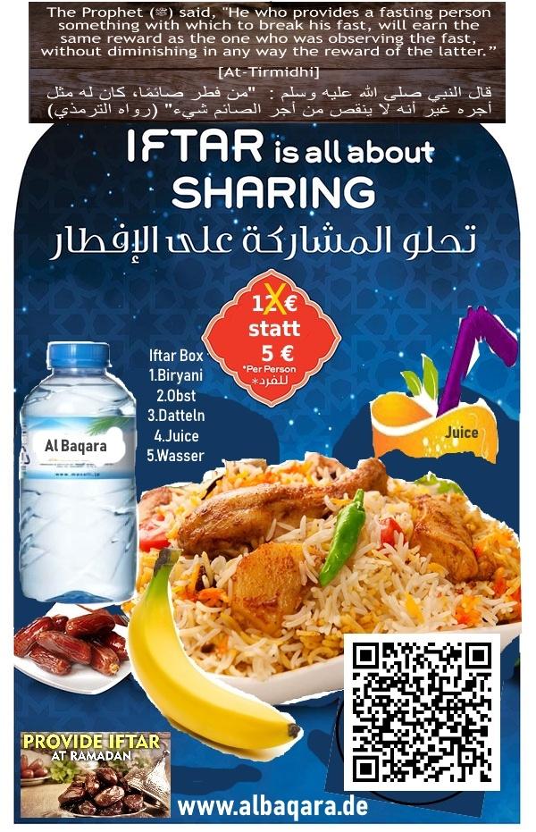 Al Baqara Halal Foods Halal Restaurant In Hamburg Halal Trip