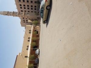 Saad Bin Muaaz