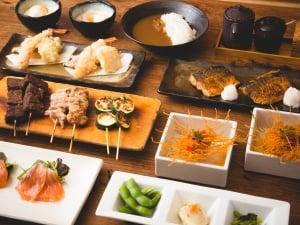 Gonpachi Nishi-Azabu