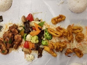 i-Shell Out