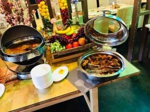 Deira Restaurant Halal