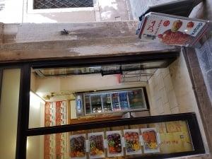 Halal Kebab