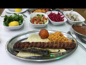 Urfalim Restoran