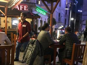 Cafe Gündogdu