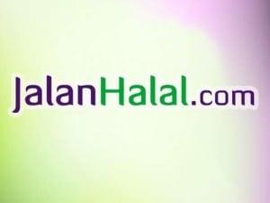 JalanHalal.com