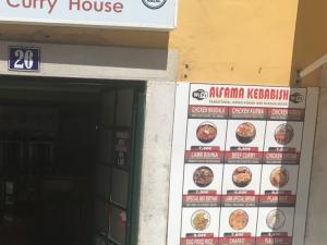 Alfama Kebabish