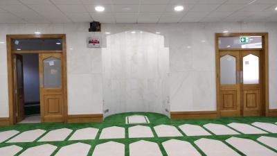 Majlis Dawatul Haq