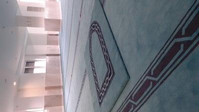 masjid Alhikmah