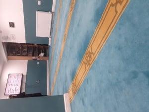 masjid Al Falah, Glasgow